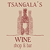 Tsangala's Wine Shop & Bar