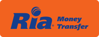 Ria Is One Of The Leading International Money Transfer Systems Which Operates In 150 Countrieore Than 287 000 Service Points